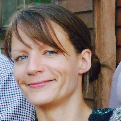 Dr Natalie Thurtle